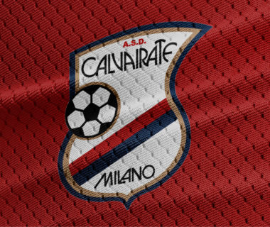 Fifa-CALVAIRATE-logo