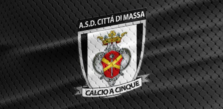 Fifa-MASSA-logo
