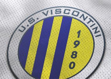 Fifa-VISCONTINI-logo