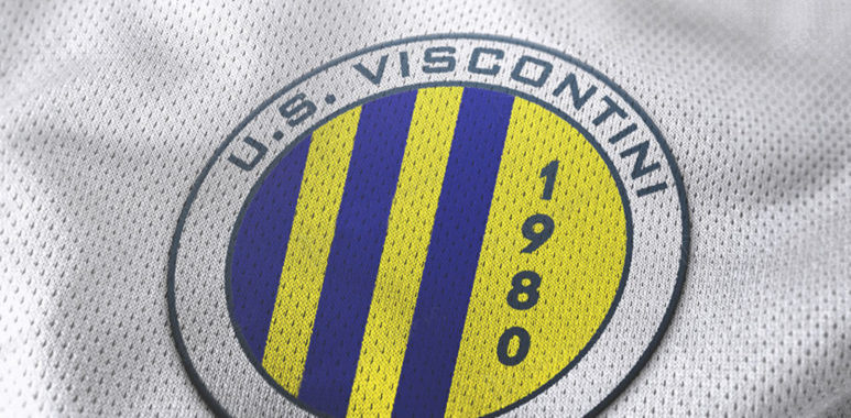 Fifa-VISCONTINI-logo