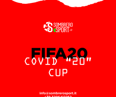 TORNEOFIFA20_covid20cup