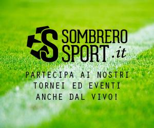 SombreroSport.it-banner